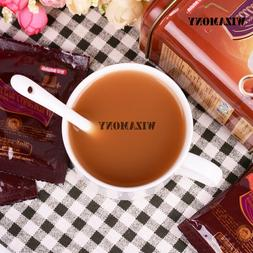 1 Can Promotion! WIZAMONY SLIMMING COFFEE LISHOU Cup <font><