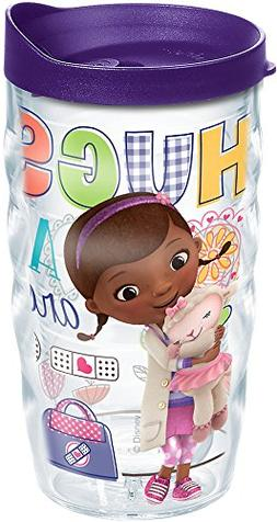 Tervis 1212056 Disney - Doc McStuffins Tumbler with Wrap and