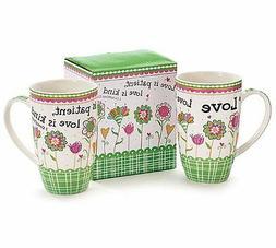 128425 mug love patient