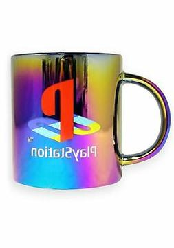 16 oz Playstation Ceramic Coffee Mug