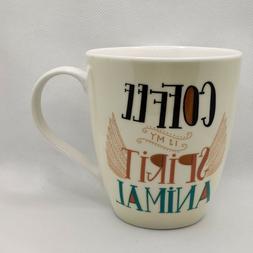 18 OZ Coffee Mugs