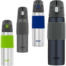 Thermos 18 oz. Vacuum Insulated Stainless Steel Hydration Wa
