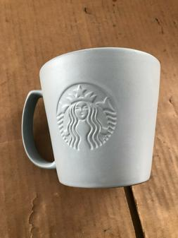 2019 Starbucks Grey Siren VENTI Anniversary Mug 20 oz.