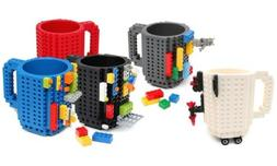 350ml Creative <font><b>Coffee</b></font> <font><b>Mug</b></