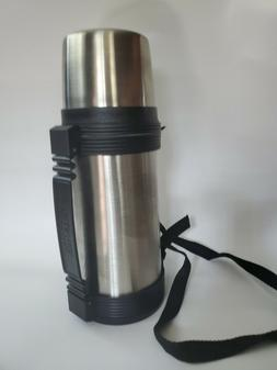 Thermos 40 oz. Stainless King Vacuum Insulated Stainless Ste