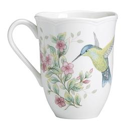 Lenox 866164 Dinnerware Mug