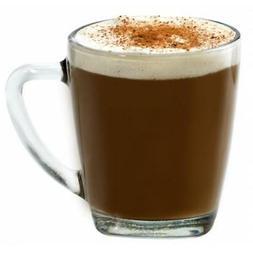 93254 rio mug