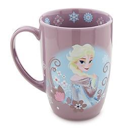 Disney - Elsa Mug - Frozen - Frozen - New 2014