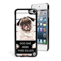 For Apple iPod Touch 5th / 6th Generation Hard Back Case Cov