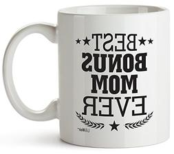 Step-Mom Gifts Step Mom Mother's Day Gifts Birthday Gift Gre