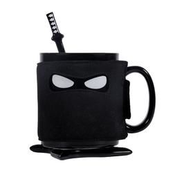 Thumbsup UK, Ninja Mug