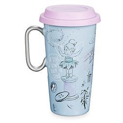 Disney Animators' Travel Mug