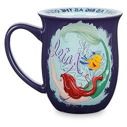 Disney Ariel Story Mug