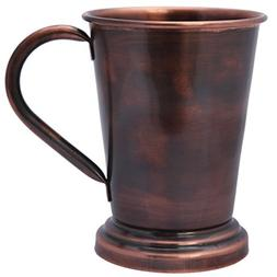 Melange 100% Authentic Copper Artisan Collection Moscow Mule