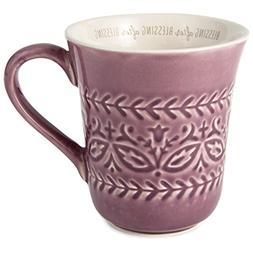 Blessing After Blessing Mug, 12 oz. Mugs & Teacups