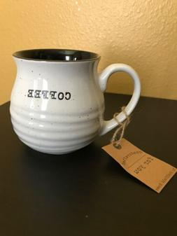 *Brand New* Sheffield Home Reactive Glaze Ceramic Stoneware