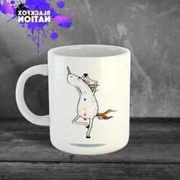 Breastfed Cofee Funny Ceramic Mugs Home Kitchen Tea Mug Unic