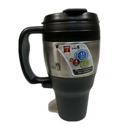 Bubba Commuter & Travel Mugs Classic Foam Insulated With Han