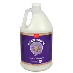 Cloud Star's Buddy Wash Original Lavender & Mint 2 in 1 Sham