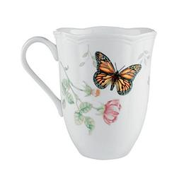 Lenox® Butterfly Meadow® 12-oz. Mug Collection