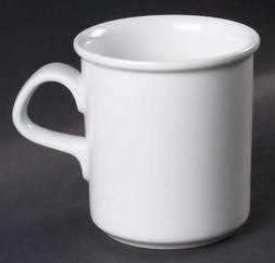 Dansk Cafe Blanc  Mug 1899428