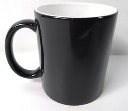 Case of 36 Blank 11oz Sublimation Mug, Color Changing Magic