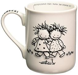 children inner light mug