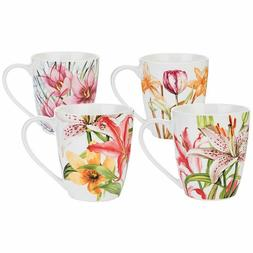 coffee mug tea mugs set new bone