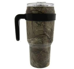 Reduce COLD-1 Stainless Steel 40 oz Thermal Mug- Vacuum Insu