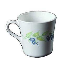 Corning Ware / Corelle My Garden Mug
