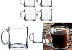 crystal coffee mug warm beverage