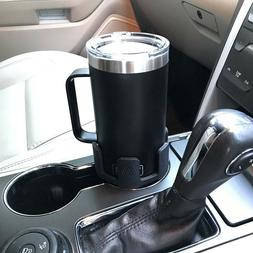 Cupholder for Yeti 24oz Rambler Coffee Mug or 10oz Lowball
