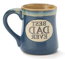 Best Dad Ever Mug - 9730321