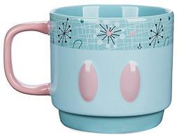 Disney - Mickey Mouse Memories Stackable Mug - May - Limited