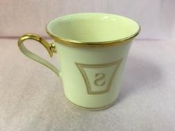 Lenox Eternal Tempo Mug S