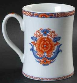 Fitz & Floyd Regency Mug 128847