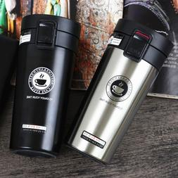 ZOOOBE <font><b>Thermos</b></font> <font><b>Coffee</b></font