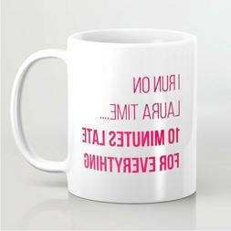 Funny Mug | Humour Mug | Custom Mug 11oz