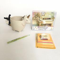Gift Box Set For Her, Birthday, Graduation, Girl Boss Gift |