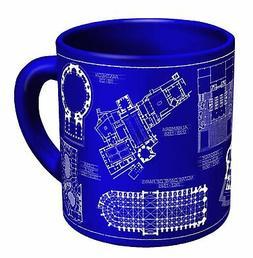 Great Architecture Mug