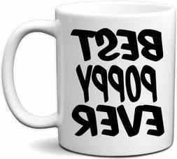 Great Mug Gift for Dad for Fathers Day Coffee Mug Funny 11oz