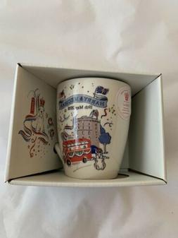Cath Kidson Harry And Megan Royal Wedding Mug New NIB