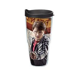 Tervis Harry Potter Character Trio Individual Wrap Tumbler w
