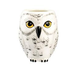 Harry Potter Hedwig 12 oz. Ceramic Mug