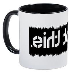 CafePress - I Got This Mug - Unique Coffee Mug, Coffee Cup