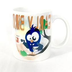 Inspirational Coffee Mugs | Quote Mugs | Gift Ideas | Coffee