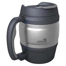 Bubba 52 oz. Insulated Travel Mug