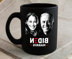 Joe Biden And Kamala Harris Vp 2020 For President Official C