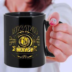 John-Wick-Movie-Continental-Logo-Assassin-mug-11oz-gift-for-