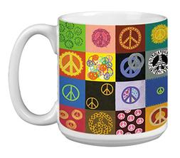 jumbo ceramic coffee mug cup